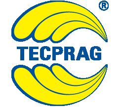 logo-tecprag-footer-dark
