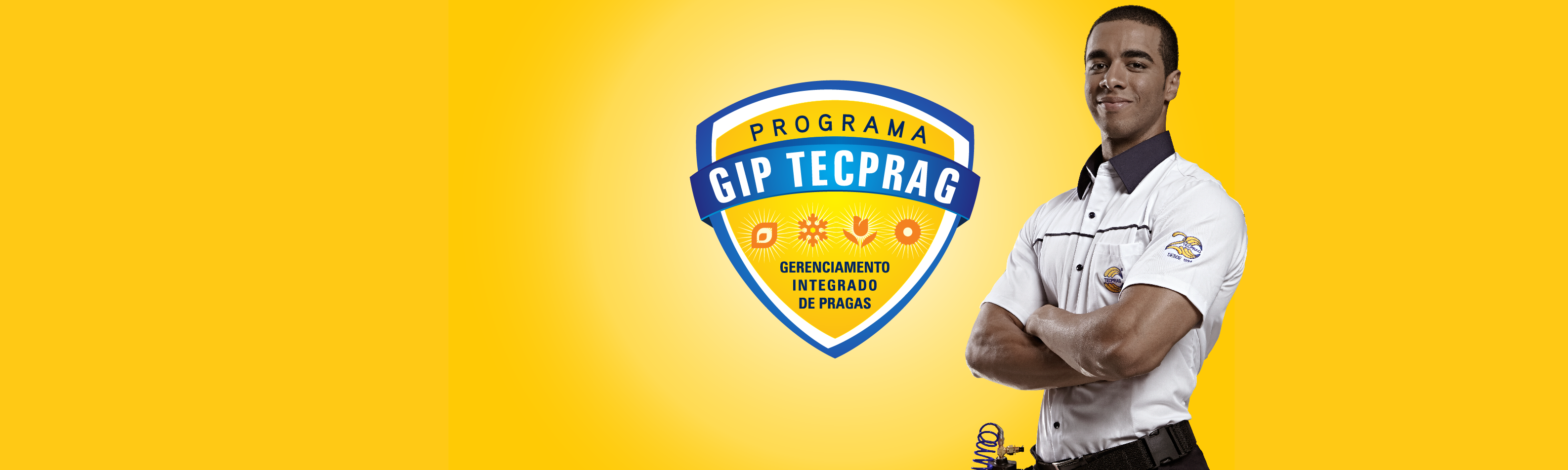 slider-tecprag-giptecprag-01-01-01