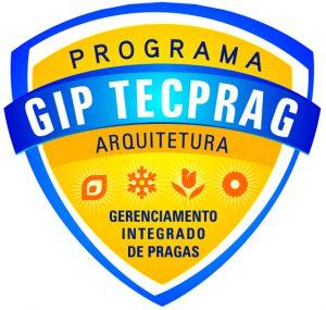 tecprag-gip-arquitetura