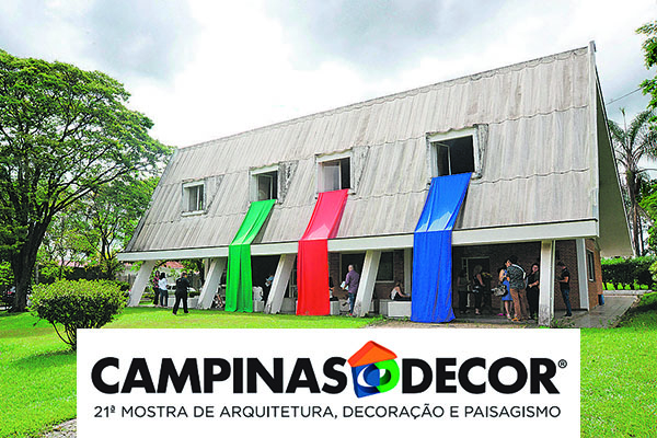 campinas-decor-2017
