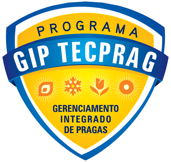 Gip Tecprag - Gerenciamento Integrado de Pragas