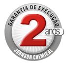 safety_garantia